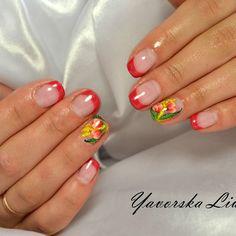 Favourite work))