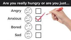 tips for compulsive eating melissa bailey