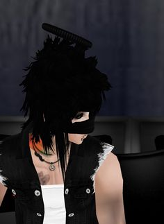 Captured Inside IMVU rthfgnghngbnvn vnnnnnn- Join the Fun!