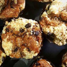 Starbuck cupcakes @eyeem #food #foods #foodie #foodies #foodporn #instafood #foodphotography #foodgasm #eyeem #pastry #cupcakes #starbucks #starbuckbrunei by nick.p78