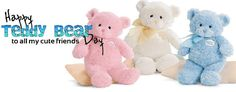 teddy bear image with quotes - Avast Yahoo Image Search Results Teddy Bear Images, Teddy Bear Day, Teddy Bears, Cute Friends, Friends Day, Facebook Humor, Funny Wallpapers, Facebook Image, Special Day