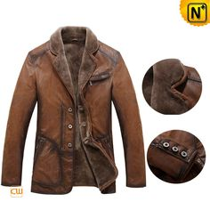 www.cwmalls.com - Leather Fur Coats Men's Winter Warm Designer Fur Lined Long Leather Coat CW819075 $1418.89 (Paypal) Welcome to join CWMALLS COMMODITY Sincerely recruit network distributors or cooperate partners all around the world CWMALLS will be more wonderful with you!