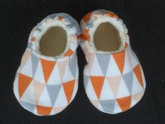 Buy Now Baby Shoes Baby slippers Organic Eco-Friendly...