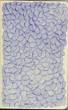 thedesigncenter:    Another great pattern tumblr - Check out Sweet Repeat.