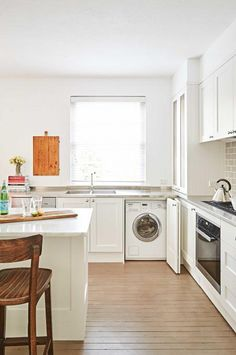 1000 Images About Lavadero On Pinterest Laundry Laundry Rooms And Drying