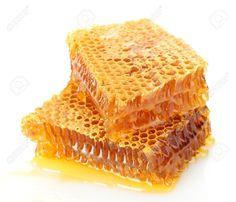 Пчелиный воск-эффективная защита цвета от вымывания