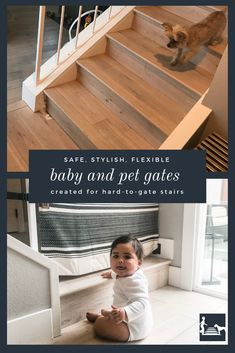 190 Best Baby And Toddler Proofing The Home Ideas In 2021 Baby Proofing Toddler Proofing Baby