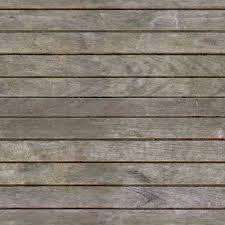 12 meilleures images du tableau terrasse bois texture | Terrasse bois, Terrasses en Bois et ...