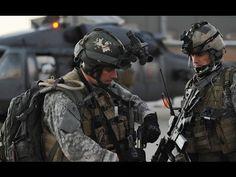 김주성NM 법 군법  US  Special Forces : http://youtu.be/FkbMWchGab4  United States SWAT : http://youtu.be/FX39HR28BCY   U.S. Military Police Corps http://youtu.be/CZFjanqzosA