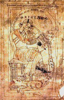 Origen3 - Evangelist portrait - Wikipedia, the free encyclopedia