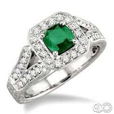 Emeralds for the month of May # birthstone #may #emerald