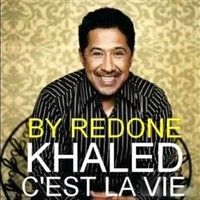 Cheb Khaled - Laila (feat. Marwan) الشاب خالد by Ereny Youssef on SoundCloud