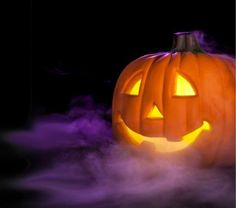 NC Symphony Young People's Concert: Halloween Spooktacular Raleigh, NC #Kids #Events