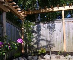 http://www.envconst.com/sizedimage.ashx?src=/Landscaping-Ideas/Arbors-Pergolas/Arbor-over-fence.png&width=600&height=492&fill=true