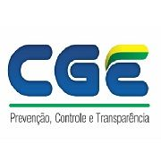 PROF. FÁBIO MADRUGA: Edital da CGE/PI será publicado até o fim do ano !...