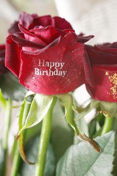誕生日おめでとうメール、かわいい画像でサプライズ!おすすめイラスト・写真まとめ|MERY [メリー]