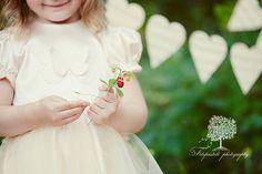 Sweet Friday by loretoidas, via Flickr