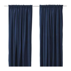 https://s-media-cache-ak0.pinimg.com/236x/f9/ba/99/f9ba994f6a748b8e02cf0a96fbb1f882--curtains-behind-bed-curtains-for-bedroom.jpg
