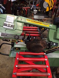 Homemade motor grader made from a second hand boat for Outboard motor dolly harbor freight