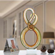#sound #surround #glassart #glassblock #glasslove #art #artistic #diyroomdecor #diyhomedecor #etsy #sweethomemake #decorative #objects #decoration #office #officedesign #officedecor #workfromhome #energy #figurine #interiorideas #interiordesign #london #stockholm #australia #sweethomemake
