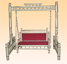 india products | ... Swing | Handicrafts in India, Indian Handicraft & Handloom Products