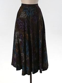 Used, Like-New Casual Skirts - thredUP