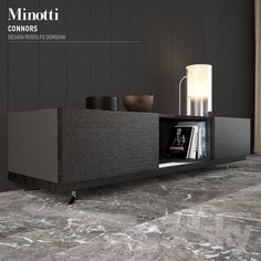 Minotti Connors 252x70 mm you can download it here http://3dsky.org/3dmodels/show/minotti_connors_252x70_mm