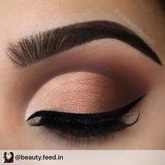 Beauty Bakerie Eyeshadow