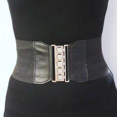 Squares Waist Belt Squares, Belt, Accessories, Fashion, Belts, Moda, Bobs, Fashion Styles, Fashion Illustrations