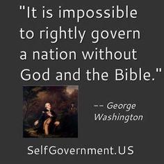 ONE NATION UNDER GOD!!!