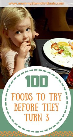 There are so many great foods to introduce to little ones. Even if they're not keen initially, keep introducing new foods. Pina Colada, Parenting Articles, Parenting Hacks, Toddler Meals, Toddler Food, Eat Pretty, Twin Mom, Parent Resources, Baby Led Weaning
