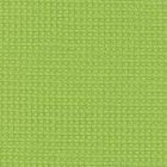 Here you will find our range of Cara fabrics. Order a sample online today or contact the Camira team if you have any questions. Acoustic Fabric, Fabric Samples, Fabrics, Fabric Swatches, Tejidos, Cloths, Fabric, Textiles