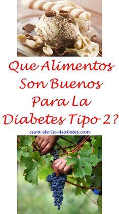 Diabetes y ausencia de menstruacion.Diabetes tipo l.Descompensacion diabetica pdf - Dieta Para Diabeticos. 2330300116 #SintomasDeAzucarBajaSinSerDiabetico