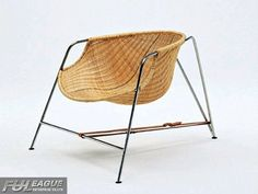 rattan chairs - Google Search