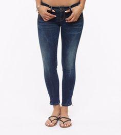 Women's Jeans | Marcy Armel Undamaged Jeans | LTB