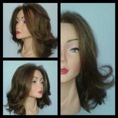 Piega - HairDryer