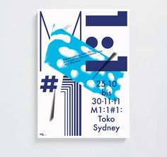 Toko – Toko is a graphic design studio creating thoughtful and contemporary design solutions in the varied domain of commerce and culture. F...