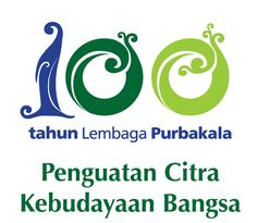 100 Years of Lembaga Purbakala/Archaeology Institute (Indonesia)