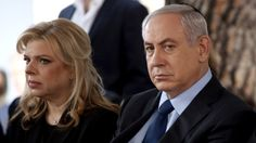 Benjamin Netanyahu and his wife are both facing potential charges, raising questions about the prime minister's future.