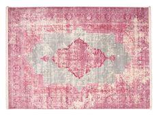 Viola tapijt 160x230