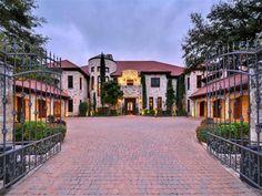 4447 River Garden Trl, Austin Property Listing: MLS® #3211041