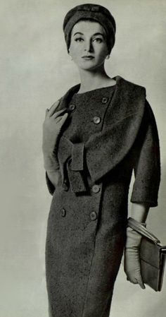 1958 Jacques Heim