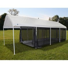 Outdoor Canopy Tent with Sides . Outdoor Canopy Tent with Sides . 30 X 10 Ft Three Side Wall Party Wedding Tent Outdoor 10x10 Canopy Tent, Small Canopy, Pop Up Canopy Tent, Canopy Frame, Beach Canopy, Canopy Cover, Pergola, Gazebo Canopy, Backyard Canopy
