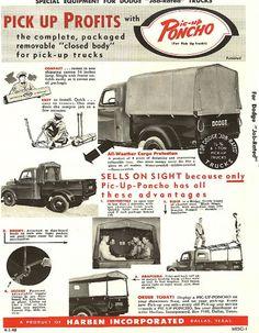 pilothouse wiring harness info 1956 dodge pickup larry rh pinterest com 1977 Dodge Truck Wiring Harness 1977 Dodge Truck Wiring Harness