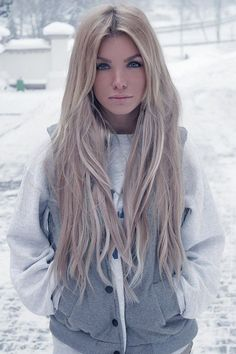 Wallpaper : Dark Ash Blonde Hair Color - http://haircolorideasforyou.com/dark-ash-blonde-hair-color