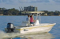 f9baf64de22cb81d8cd30d42eea7a93f sea boats 18 best sea chaser boats images on pinterest boating, boat and boats