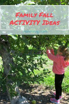 Family Fall Activity Ideas   Apple Picking   Fall Activities   Family Activities   Long Island   New York   Toddler Fall Activities   Fall Activities for Preschool #LongIsland #Fall #Halloween