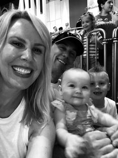 """""""Happiest Place on Earth 🏰 Love Your Family, Beautiful Family, Duke University Campus, Small World Play, Kevin Harvick, Creepy Dolls, Secret Love, Great Pictures, Nascar"""