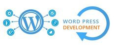 To support your site, you must deploy a suitable content management system which helps in maintaining and customising the site. There are plenty of options available in the web market but among all WordPress is the right platform for developing online stores. With the help of a reliable and skilled Wordpress Developer, you can come up with an efficient portal. Given below are the few reasons why WordPress is the right platform for your e-commerce website: