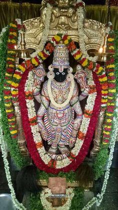 Satyanarayana Hanuman, Krishna, Bhagavata Purana, Lord Balaji, Goddess Lakshmi, Hindus, Indian Gods, Spirituality, Culture